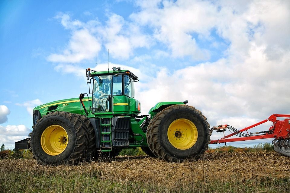 tractor 1815232 960 720