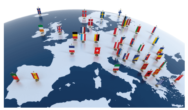 european payments industry forms new association 1