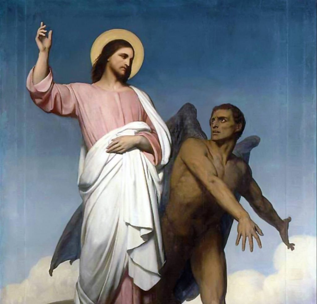 ary scheffer the temptation of christ 1854 e1613640271487