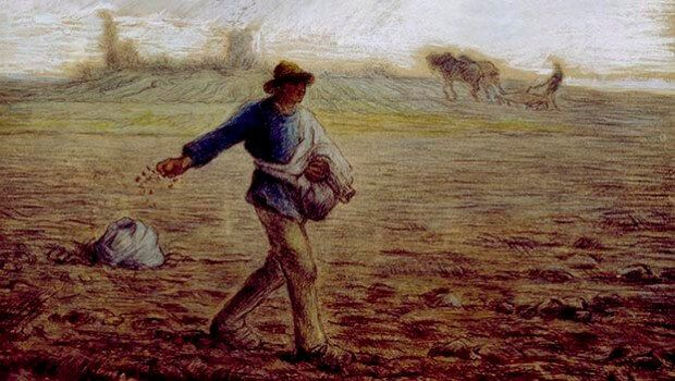 parable of the sower 10 11 13 620x350 1